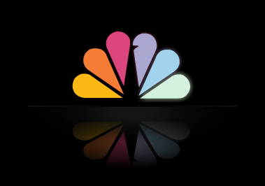 nbc loading load bar