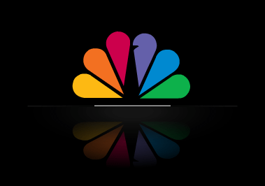 nbc loading video bar