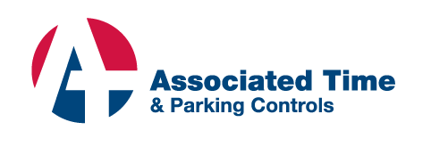 Associated Time and Parking Controls logo