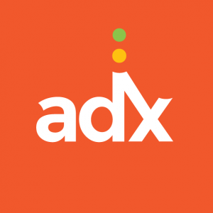andonix icon