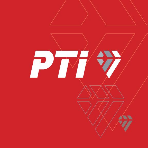 PTI graphic sample